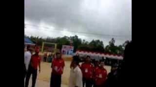 preview picture of video 'GAWAI DAYAK DI KAB SANGGAU.mp4'