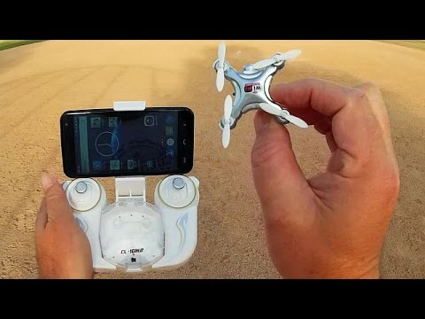 cheerson-cx10wd-altitude-hold-fpv-nano-camera-drone-flight-test-review