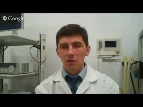 Как вычислить объем предстательной железы на узи