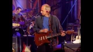Mark Knopfler-Golden Heart with lyrics