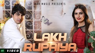 Lakh-Rupaiya--Tarun-Mor--Aman-Hundal--Anu-Kadyan--Tr--New-D-J-Hit-Song-2018--Mor-Music Video,Mp3 Free Download