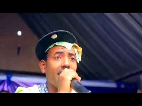 shukri-jamal-fungee-reaction-video-new-oromo-music