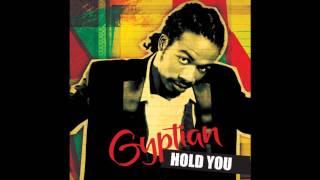 Gyptian   'Hold You' (Shy FX & Benny Page Digital Soundboy Remix)