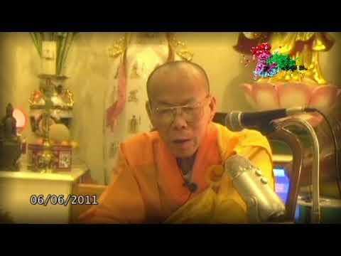 Video Tang Lễ Thầy