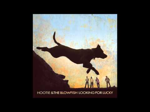 Another Years' Gone By - Hootie and the Blowfish