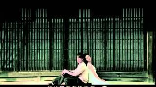 Jay Chou 周杰倫【七里香 Qi Li Xiang】 Official Music Video