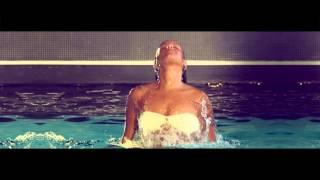 B4 - Uma Mensagem remix ( Video oficial)