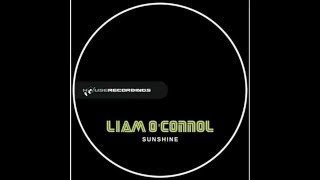 Liam O'Connol - Sunshine [House | Houserecordings]