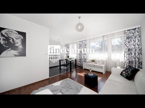 Prodej bytu 3+kk 59 m2 Lovosická, Praha