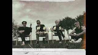 waves lyrics the vamps - TH-Clip