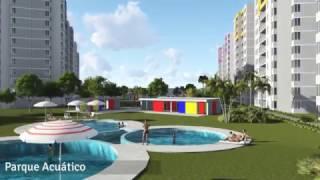 TacuaraClub - Proyecto