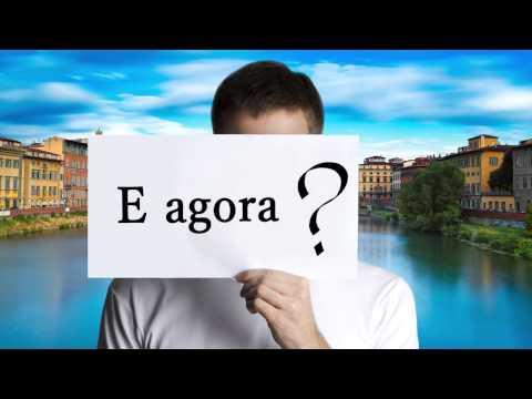 Book Trailer - A M�quina de Contar Hist�rias - Maur�cio Gomyde