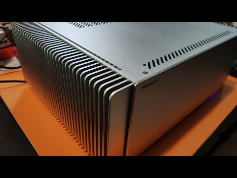 RM1-4037-000 RM1-4037 Printer Parts 100/% Test Original for HP P3005 3035 Power Supply Board RM1-4038-000 RM1-4038 110V 220V