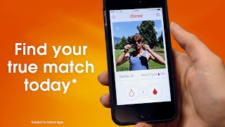 Find Your True Match Today