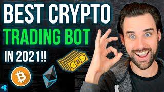 Bitcoin Milliardar Demokonto.