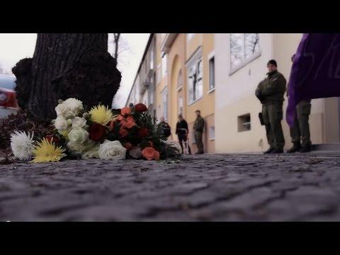 Video of Indymedia - Bundespresse.com