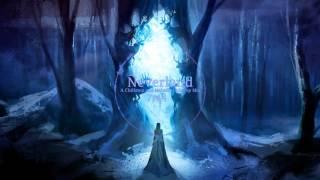 Gaia - A Chillstep and Melodic Dubstep Mix - Самые лучшие видео