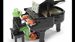 Пиано - песен