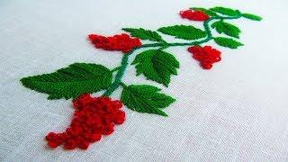 Leaf Stitch Free Video Search Site Findclip