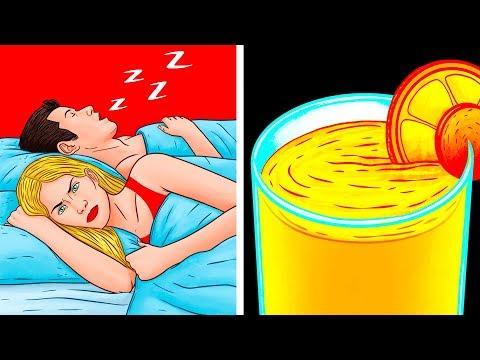 Fazer uma solução hipertônica