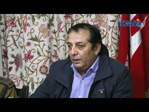 Highway closure: No blanket ban on civilian vehicles, says Div Com