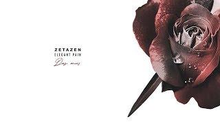 8. Zetazen   DOS VECES (ft. Ángela Rguez.)