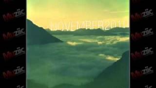 053 - Kurt Vile - In My Time