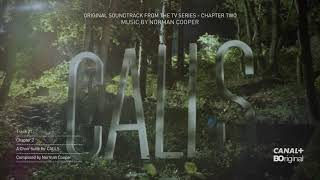 CALLS: CHAPTER 2 COMPLETE SOUNDTRACK
