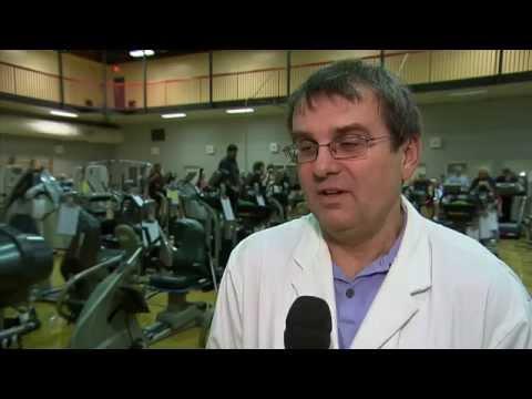 Les coûts de lhypertension