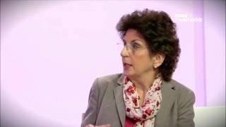 México Social - La cultura y la cuestión social (15/10/2013)