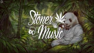 Sia - Cheap Thrills ft. Sean Paul (Reggae Remix) Hudson Leite & Thaellysson Pablo