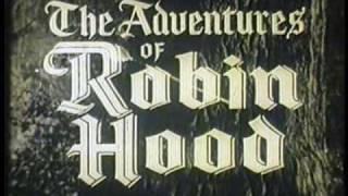 Chanson thème de la série