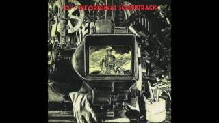 10cc - The Original Soundtrack (2008 Remaster) (Full Album)