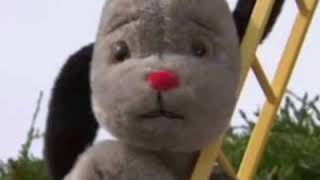 Shang a Lang by Bay City Rollers (Sung by Sweep)