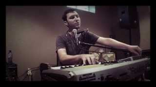 (1089) Zachary Scot Johnson Night Driver Tom Petty Cover thesongadayproject Highway Companion Full