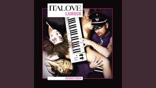 L'Amour (Radio Version)