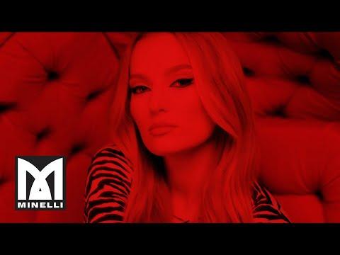 Minelli, Filatov & Karas - Rampampam (Filatov & Karas Remix)