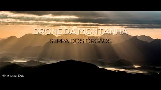 mountaineering Traveling in Brazil Serra dos rgos National Park