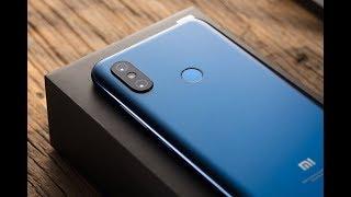 Xiaomi не будет выпускать смартфоны? КРАСИВЫЙ Honor Note 10! Анонс Xiaomi Mi Max 3 и Mi A2 ....