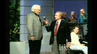 "The Most Beautiful Girl & (Big Boss Man) ""RARE LIVE VIDEO"" Charlie Rich"