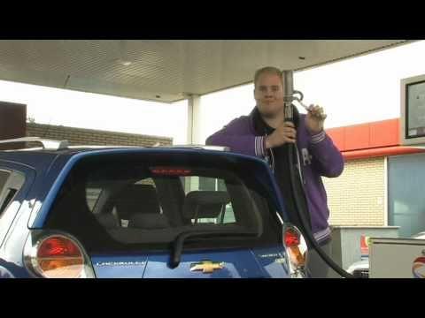 Das Benzin in belorussii zu kaufen