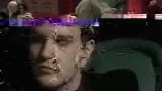 The Killers - Mr Brightside