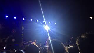Kita Pasti Tua - Fourtwnty (Live @Flotusfest) Malang Bioskop Kelud