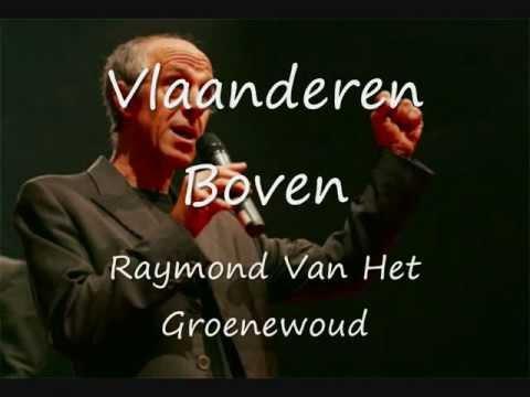 Vlaanderen Boven -