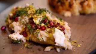 Coming SOON Chris Takeaway  a Virtual Cookbook by Chef Chris Millar