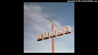 Drake x Young Thug Type Beat- Social Media ft. Future (prod. Prophit)