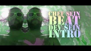 Video Chef sein Beat, Dev sein Intro ansehen