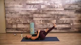 Protected: May 1, 2021 – Nicole Postma – Hatha Yoga (Level I)