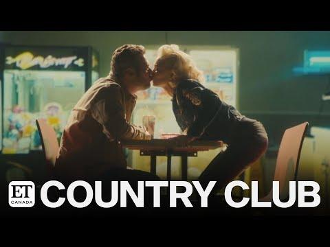 Blake Shelton And Gwen Stefani Debut Romantic 'Nobody But You' Music Video
