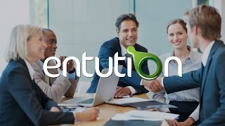 Entution - A cloud based solution for your Organization